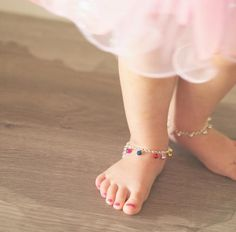 Baby Anklet Bell Bracelet in Gold or Silver Ankle Bracelet Etsy Silver Ankle Bracelet, Ankle Bracelets, Baby Jewelry, Kids Jewelry, Gold Jewelry, Cute Baby Girl, Cute Babies, Baby Girls, Wedding Girl