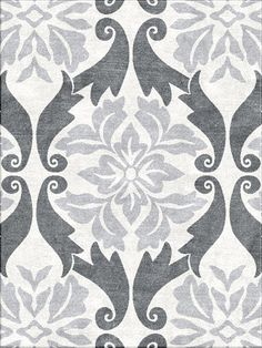 Goldstruck Chocolate And Grey | Our Latest Rug Designs | Pinterest |  Minneapolis Minnesota And Minneapolis
