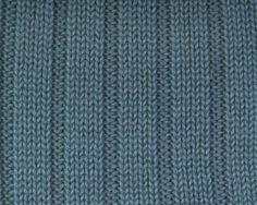 House of Cheviot Men rsquo s Lewis Celtic Cable Kilt Hose ndash Ancient Blue The…