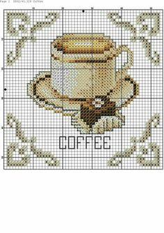 4ab47ee10526e7c5acc606cd1ac02576.jpg (508×720)