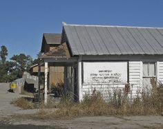 old fishing dock engelhard,nc   ... Most interesting photos from Engelhard, North Carolina, United States
