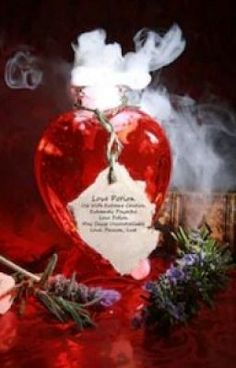 Dating Tips: Learning The Boyfriend / Girlfriend Rules - A Thirsty Daddy Musing - The Astonishing Tales Easy Love Spells, Powerful Love Spells, New Thought, Past Life, Burning Candle, Spelling, Are You Happy, Spirituality, How Are You Feeling