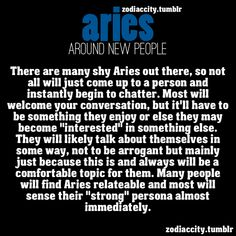 Discover and share Aries Zodiac Quotes. Explore our collection of motivational and famous quotes by authors you know and love. Aries Taurus Cusp, Aries Love, Aries Astrology, Aries Sign, Aries Horoscope, Aquarius, Aries Zodiac Quotes, Best Zodiac Sign, Zodiac Signs