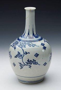 Japanese Imari 17th Century