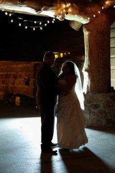 Alphin Wedding Photos by Sarah  Bowers Photography