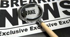 Το πρώτο online εκπαιδευτικό παιγνίδι που «εμβολιάζει» ενάντια στην προπαγάνδα των ψευδών ειδήσεων #ΤΕΧΝΟΛΟΓΙΑ