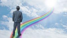 Foto sobre alcanzar el exito o llegar a la meta. Seguir el camino. #meta #camino #exito #dinero #negocios #empresas - Artículo sobre Microemprendimientos que lograron alcanzar el éxito: http://creditosyrapidos.com/negocios-2/microemprendimientos-exitosos/