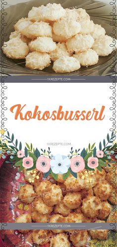 Food And Drink, Sweets, Cookies, Cake, Ethnic Recipes, Desserts, Xmas, Christmas, Advent