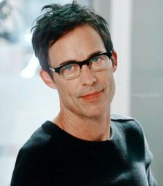 tom cavanagh facebooktom cavanagh young, tom cavanagh and grant gustin, tom cavanagh flash, tom cavanagh ear, tom cavanagh net worth, tom cavanagh height, tom cavanagh wife, tom cavanagh vs matt letscher, tom cavanagh death, tom cavanagh vk, tom cavanagh wiki, tom cavanagh facebook, tom cavanagh sing, tom cavanagh films, tom cavanagh youtube, tom cavanagh instagram, tom cavanagh tumblr, tom cavanagh twitter, tom cavanagh hockey, tom cavanagh yogi bear