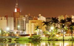 As 10 melhores cidades do interior de São Paulo para conhecer Cidades Do Interior, Table Decorations, Home Decor, Travel Tips, Sao Paulo, Viajes, Tela, Interiors, Paintings