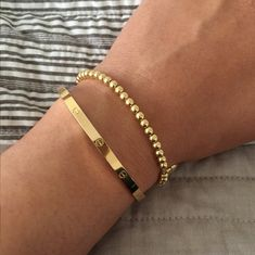 Post your Cartier jewels/rings/watches! - by - Post your Cartier jewels/rings/watches! – by Cartier thin love, VCA Perlee bangle Cute Jewelry, Silver Jewelry, Women Jewelry, Fashion Jewelry, Silver Pendants, Trendy Jewelry, Crystal Jewelry, Silver Ring, Silver Earrings