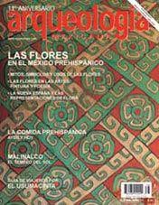 las flores en el mexico prehispanico - Buscar con Google