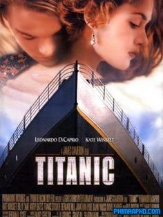 Xem phim NỘI DUNG PHIM TITANIC Titanic - TronBoHD.com cực hay nhé các bạn! http://tronbohd.com/noi-dung/titanic_6/