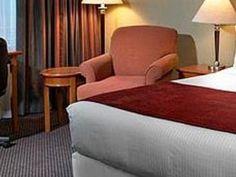 Coast Edmonton Plaza Hotel Edmonton (AB), Canada