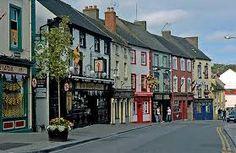 Resultado de imagen para kilkenny irlanda
