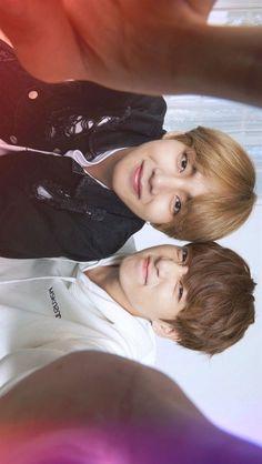 Bts Jungkook, Bts Selca, Taekook, Foto Bts, K Pop, V Bts Cute, J Hope Dance, Bts Maknae Line, V Bts Wallpaper
