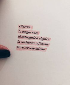 Poetry quotes - Solo cuida que te no te la robe Motivacional Quotes, Poetry Quotes, Words Quotes, Book Quotes, The Words, More Than Words, Frases Love, Inspirational Phrases, Love Phrases