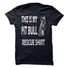 #Automotivetshirt... Nice T-shirts  Worth :$19.00Purchase Now    Low cost Codes   View pictures & pictures of This Is My Pitbull Rescue T t-shirts & hoodies:Should you do not completely love our design, you possibly can SEARCH your favourite one through the use of ....
