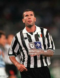 Juventus Fc, Sports, Football Pictures, Hs Sports, Sport