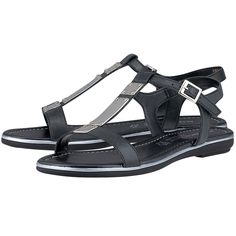 Marco Tozzi WEN28166-32 | MYSHOE.GR Gladiator Sandals, Style Fashion, Shoes, Zapatos, Classy Fashion, Shoes Outlet, Footwear, Shoe, Fashion Styles