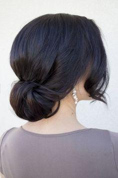 wedding-hairstyles-18-10262015-km