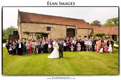 Wedding Photographer at Priston Mill, Somerset – Sarah & Ben - Wedding Photographer Bath | Wedding Photographers Bristol - Elan Images