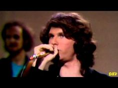 ▶ the doors - touch me - YouTube