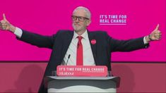 General election 2019: Labour launches 'radical' manifesto - BBC News