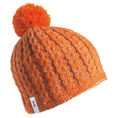 76fe0c79454 42 Best Fall Headwear   Accessories from Turtle Fur images