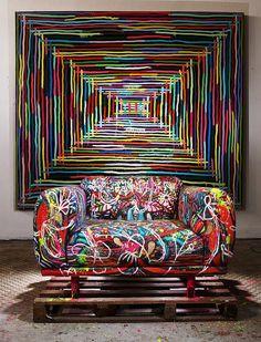 art furniture images - Buscar con Google