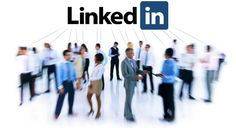 25 Perusahaan Favorit 2017 Versi LinkedIn