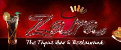 Funky Fridays at Zara  EDM and House this Friday with DJ's Elvin and Mark at Zara.  Free entry.