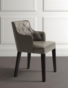 Chairs - Collection - Casamilano Home Collection - Italy