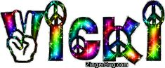 vicki_rainbow_peace_sign_glitter_name.gif (332×143)
