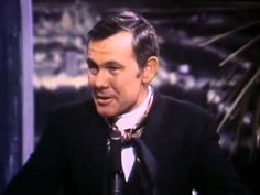Best interviews ever Johnny Carson Dean Martin and others a bit of light relief from Mullis Partners - YouTube