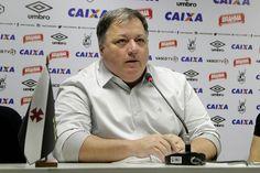 BotafogoDePrimeira: Dois coelhos numa cajadada: acerto com Barros pode...