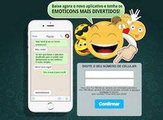Não coloque seu número de celular para liberação de download - http://www.blogpc.net.br/2017/01/nao-coloque-seu-numero-de-celular-para-liberacao-de-download.html #celular
