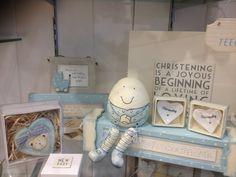 Boys nursery gift ideas #nursery #baby