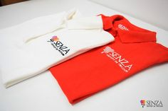 Tricouri brodate Senza. Embroded tshirts for Senza. More tshirts on www.depozitdetricouri.ro
