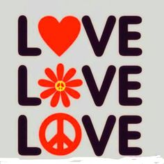 Peace, Love, Beauty, and Living True is the way to be and Ashlie was at times a very good role model for this! Love you sweetie! Hippie Peace, Hippie Love, Happy Hippie, Hippie Chick, Peace On Earth, World Peace, Peace Love Happiness, Peace And Love, Peace Sign Art