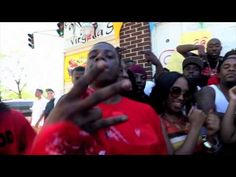 """Freddie Gibbs – Lay It Down (Video)- http://i0.wp.com/getmybuzzup.com/wp-content/uploads/2013/07/freddie-gibbs-lay-it-down.jpg?fit=600%2C330- http://getmybuzzup.com/freddie-gibbs-lay-it-down-video/-  Freddie Gibbs – Lay It Down ESGNhas been out for a couple weeks now, and theconsensushas been almost all positive. It seems that Freddie Gibbs can not doing any wrong right now as he's released polished project after polished project. For """"Lay It Down,"""" he takes"""