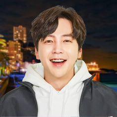 Jang Keun Suk, Prince, Asia, Pictures