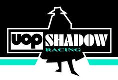 Shadow Racing
