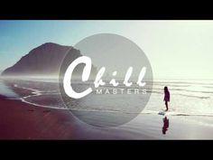 Loverdose - Alkapone (Summer Edit) - YouTube