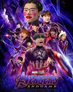 Ver Memes, K Meme, Funny Memes, K Pop, Flash Wallpaper, Kids Diary, Produce 101, Produce Stand, Meme Faces