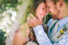 JACKIE WONDERS ▷ PHOTOGRAPHER SOLVANG ALISAL GUEST RANCH WEDDING // ADAM & JILLIAN