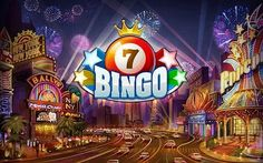 There are many variants of #gambling online slots games but the two main categories are non-progressive and progressive jackpot slots.