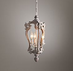 restoration hardware baby lighting. all ceiling lighting restoration hardware baby u0026 child playroom pinterest and o