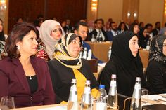 Mohammed Hareb Al Otaiba Group employees