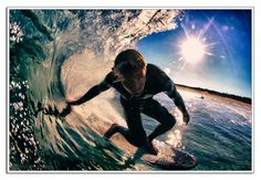 (Eric Dranginis, Cape Cod by Trevor Murphy) surf, surfing, surfer, waves, big waves, barrel, covered up, ocean, sea, water, swell, surf culture, island, beach, ocean water, stoked, drop in, surf's up, surfboard, salt life, #surfing #surf #waves